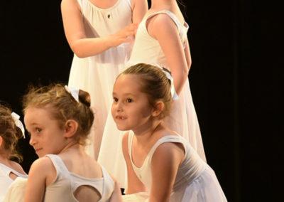 nuovosteps-danza-educativa